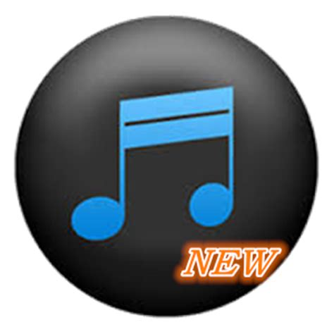 How do you use our website for free mp3? Best Mp3 Downloader Apps for Android Phones