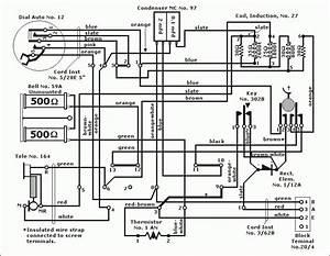 29 1999 Freightliner Fld120 Wiring Diagram