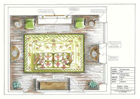 pdf diy drawing furniture plans diy wood cleaner