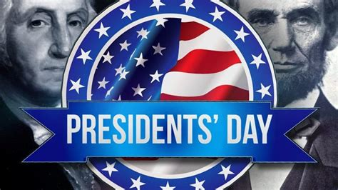 presidents day car sale  wichita  davis moore