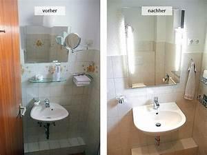Altes Bad Aufpeppen : hws badsanierung sie m chten ihr bad sanieren ~ Lizthompson.info Haus und Dekorationen