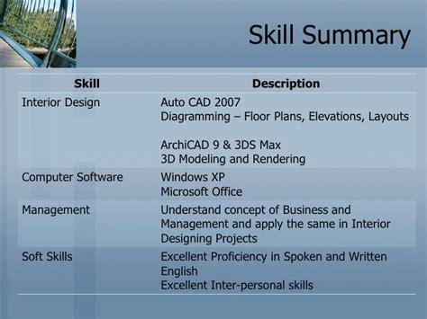 multi computer aruna interior designing profile