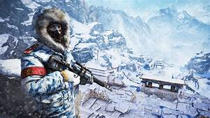 Far Cry 4 Full HD Wallpaper and Background | 1920x1080 ...