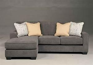 Couch Selber Bauen : couch bauen m bel ideen innenarchitektur ~ Whattoseeinmadrid.com Haus und Dekorationen