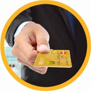 Kreditkarte Ohne Postident : viabuy prepaid mastercard viabuy prepaid kreditkarte ohne ~ Lizthompson.info Haus und Dekorationen