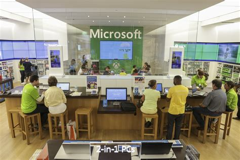 microsoft answer desk microsoft shares four ways to declutter your digital