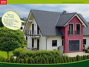 Rensch Haus Uttrichshausen : rensch haus ver ffentlicht bauherrenreferenzen in buchform fertighaus ~ Markanthonyermac.com Haus und Dekorationen
