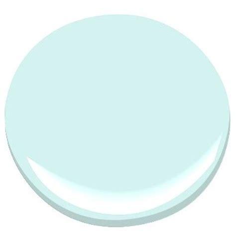 best 25 benjamin teal ideas on blue