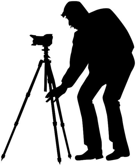 12238 photographer tripod silhouette photographer tripod photographer photographer