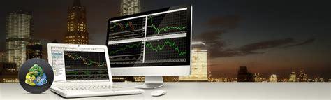 alpari forex trading platform forex trading trade forex with alpari international