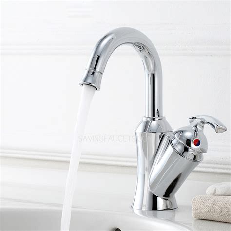 Ultra Modern Bathroom Faucets by Single Handle Ultra Modern Bathroom Faucets 199 99