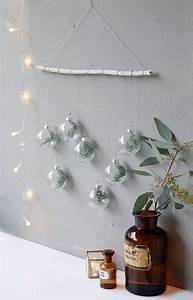 Weihnachten Nähen Ideen : 902 best christmas diy deco kreative ideen weihnachten images on pinterest antique candle ~ Eleganceandgraceweddings.com Haus und Dekorationen