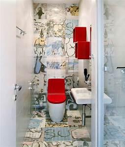 incroyable finition mur salle de bain 3 meuble de salle With finition mur salle de bain