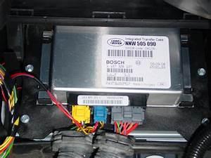 2006 Range Rover Hse Fuse Box  Rover  Auto Fuse Box Diagram
