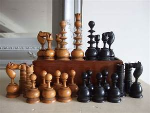 Pin, On, Chess