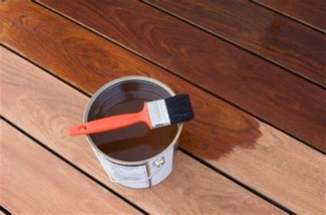 cabot semi solid deck stain drying time deck stain application best deck stain