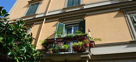hotel et chambre d hote de charme naples côte amalfitaine chambres d 39 hôtes et hotels de