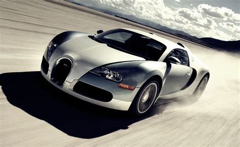 Top Speed Of Bugatti Veyron Ss by Bugatti Veyron Top Speed Sssupersports