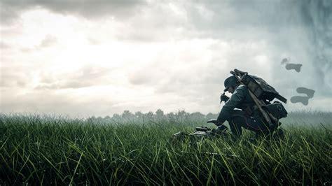 Final Fantasy Wallpaper 1080p Soldier In Battlefield 1 Game Hd Wallpaper M9themes