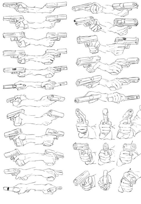 best 25 weapons guns ideas on guns rifles and gun