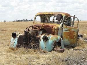 Donne Voiture A Restaurer : image gratuite sur pixabay l 39 australie utilitaire ancien vieilles voitures utilitaire et ~ Medecine-chirurgie-esthetiques.com Avis de Voitures