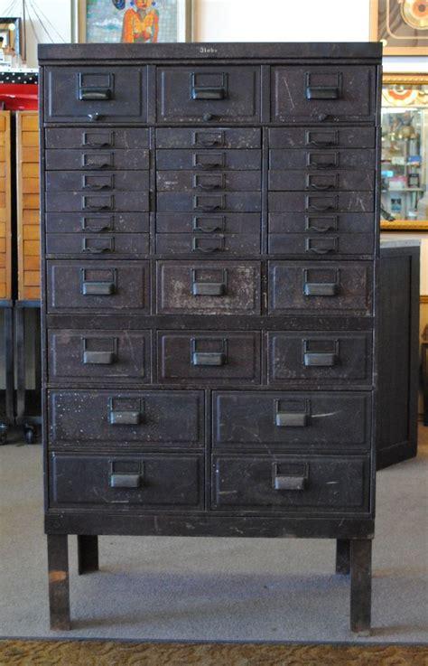 vintage metal storage cabinet vintage industrial stacking metal cabinet maybe for