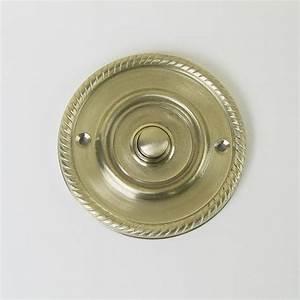 Klingel Katalog Möbel : klingel klingeltaster klingelknopf historisch antik k22 nm tuerklinken shop ~ A.2002-acura-tl-radio.info Haus und Dekorationen