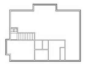 easy floor plan make your own blueprint how to draw floor plans