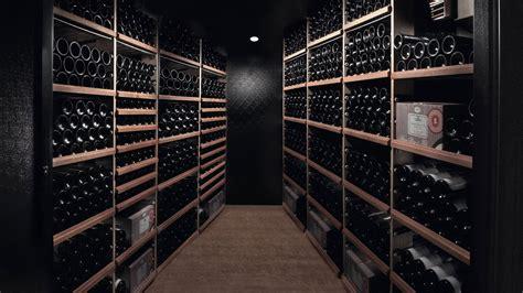 armoires a vin cave à vin et aménagement armoire à vin climatisée tastvin la ciotat 13