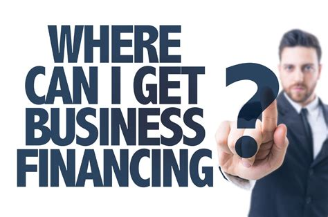 Is It Possible To Get Business Funding?  Money 101