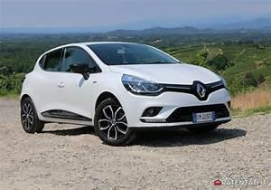Renault Clio 3 Tce : renault clio 0 9 tce gpl duel la prova della versione a gas patentati ~ Melissatoandfro.com Idées de Décoration