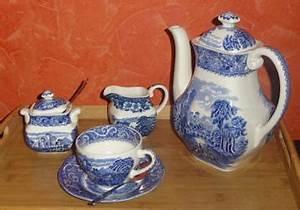 Wedgwood Porzellan Alte Serien : wedgwood co ltd wikipedia ~ Orissabook.com Haus und Dekorationen