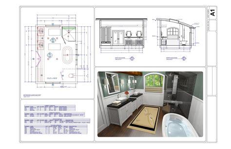 design your bathroom free design your bathroom free interior design