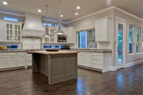 agreeable grey kitchen agreeable gray 268 | contemporary kitchen