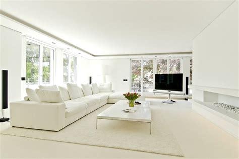 Bezaubernd Luxus Wohnzimmer by Schrecklich Luxus Wohnzimmer Weiss Design 4296