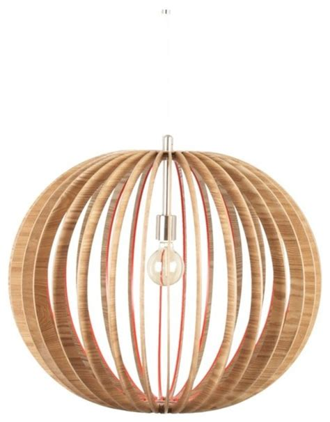 cb2 pendant light peel pendant l modern pendant lighting by cb2
