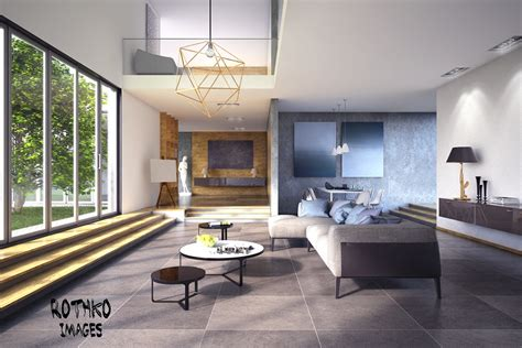open floor plan living room lovely living rooms for a design loving life