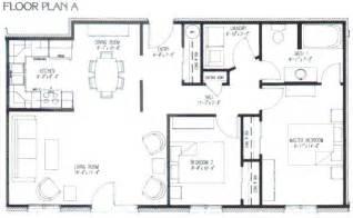 floor plan layout design design floor plans great new kitchen design floor plans house floor plan design home office