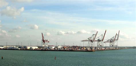 port autonome de dunkerque port autonome de dunkerque