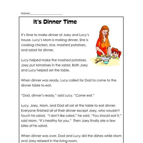 free printable second grade worksheets free best free