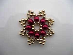 1000 images about chrismons on pinterest snowflake ornaments beaded snowflake and fish ornaments