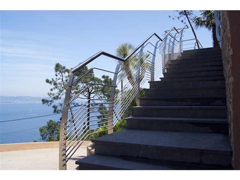 garde corps inox designgarde corps design ext 233 rieur et escalier inox et verre inoxdesign
