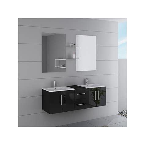 salle de bain villeroy salle de bain zellige noir meilleures id 233 es cr 233 atives pour la conception de la maison