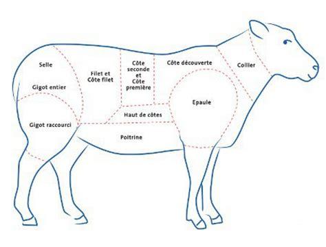 comment cuisiner des cotes d agneau quel morceau d agneau pour quelle recette prosuma