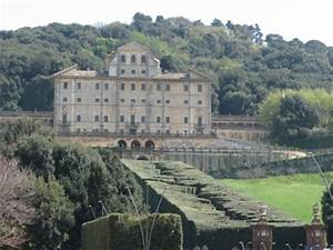 ItalyFrascati Photos