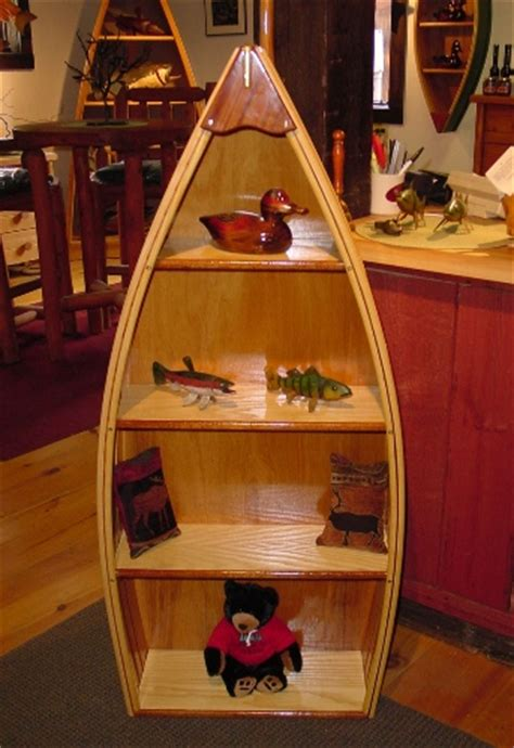 building custom bookcases boat shelf bookcase plans boat