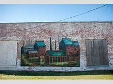 Anniston Art Expeditions Anniston Alabamatravel