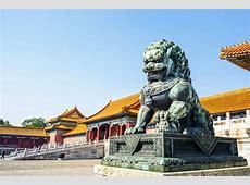 Pechino Pirola Pennuto Zei & Associati