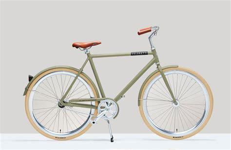 gute e bikes gute r 228 der zum g 252 nstigen preis die bikes