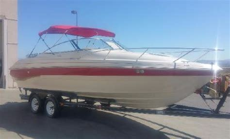 Monterey Boats Apple Valley page 1 of 1 monterey boats for sale boattrader